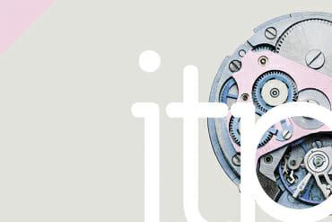 img_tarifas_patente_itp