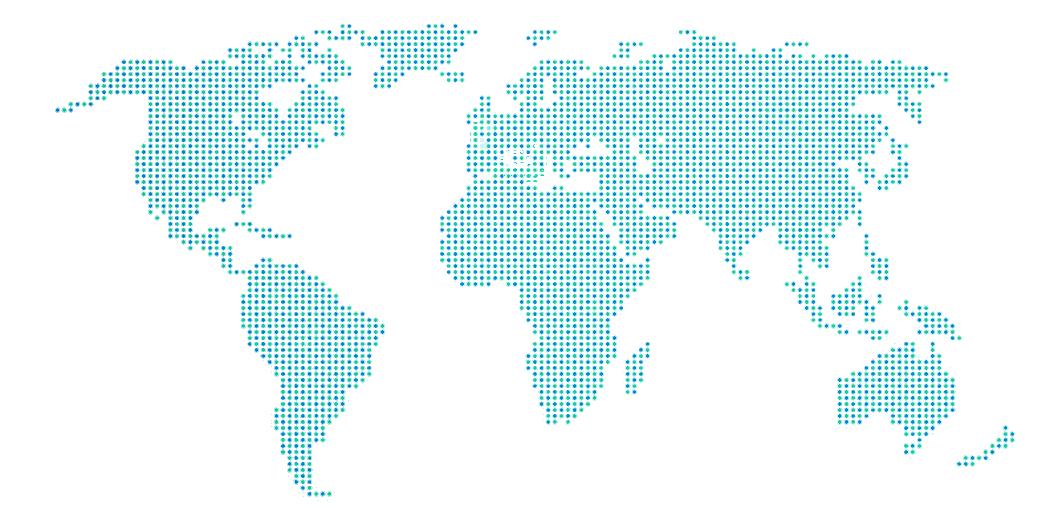 mapa_marca_p5