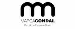 MarcaCondal