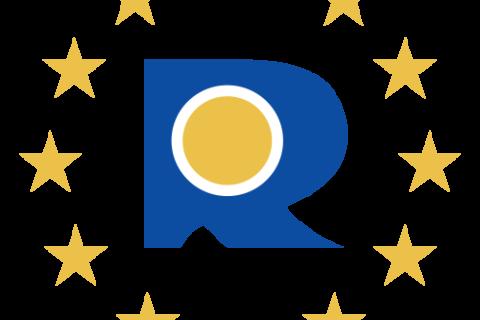 EUIPO