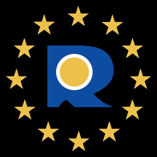 Marca de la union europea newpatent - Oficina europea de patentes y marcas alicante ...