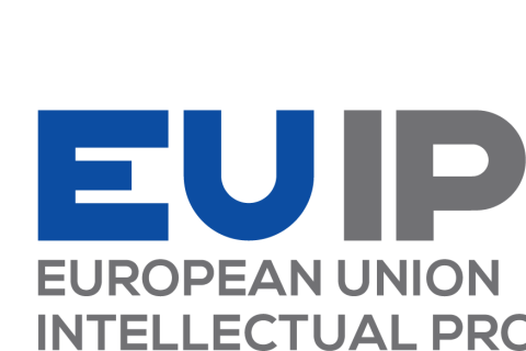 marca de la unión europea