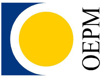 OEPM 10