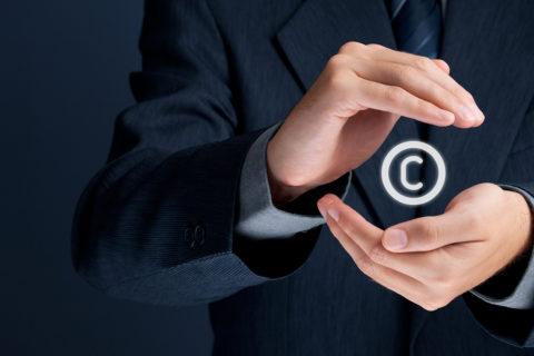 Diferencias entre propiedad intelectual e industrial