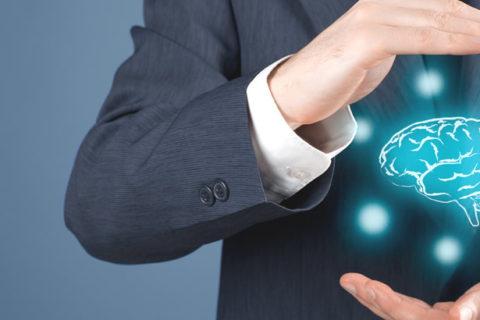 El valor del registro de la propiedad intelectual