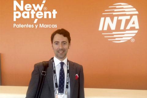INTA-2017-BARCELONA-newpatent_2