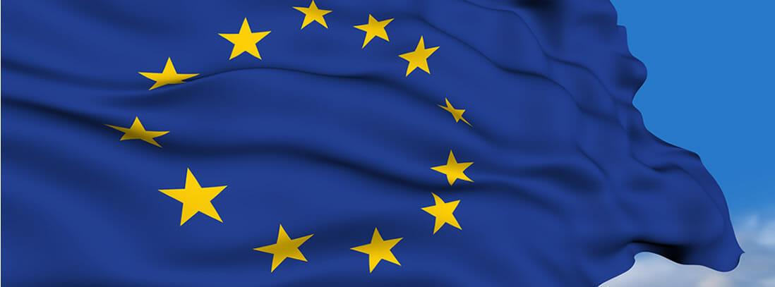 Porque registrar tu marca en la union europea