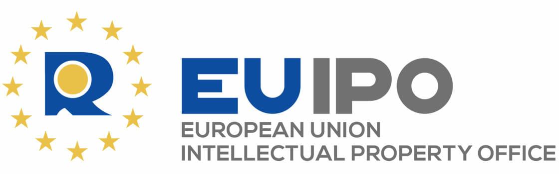 Nuevo reglamento marca union europea