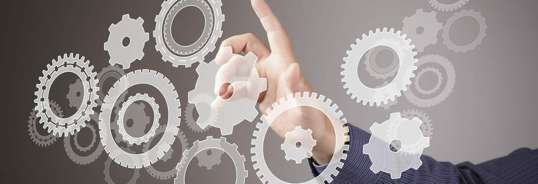 Registro diseños de maquinaria